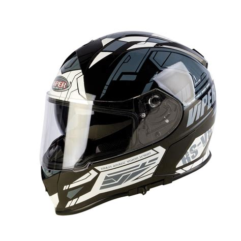 motocross helmet with speakers viper rsv8 stereo speaker road crash motorcycle