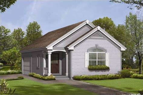 garage apartment plans one story garage with apartment single story garage apartment plan