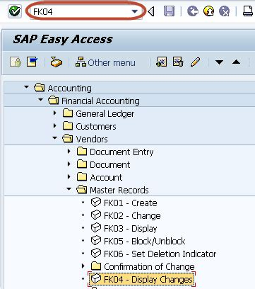 sap testing tutorial pdf sap fico module tutorial pdf
