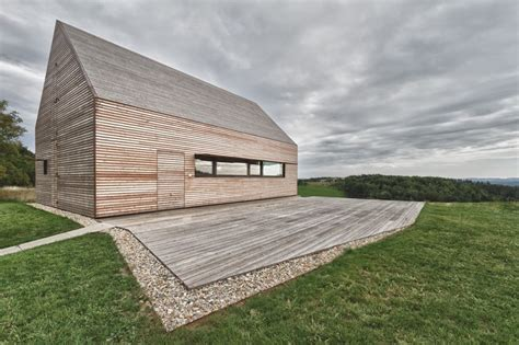 wood architecture small wood homes and cottages 16 beautiful design and