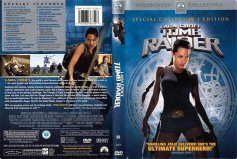 download film filosofi kopi bluray 1080p lara croft tomb raider torrent bluray rip 1080p dublado