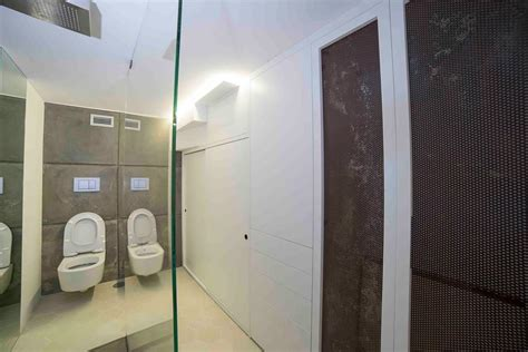 armadi per il bagno armadio bagno attrezzato armadio bagno su misura legnoeoltre