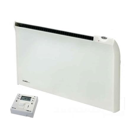 bathroom safe heater adax norel tpvd electric wall heater for bathrooms