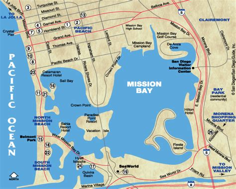 san francisco map mission bay mission bay is home to breathtaking sunsets restaurants