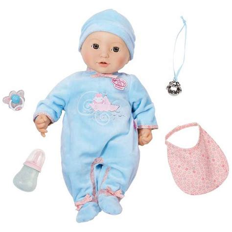 japanese annabelle doll baby annabell doll from baby annabell wwsm