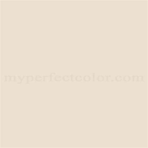 sherwin williams casa blanca sherwin williams sw2060 casa blanca match paint colors myperfectcolor