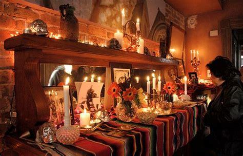 upscale decor ideas for a spooky - Upscale Decor