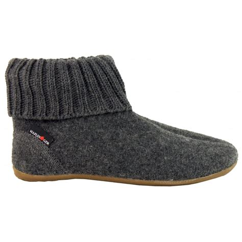 halfinger slippers haflinger karlo footwear slippers