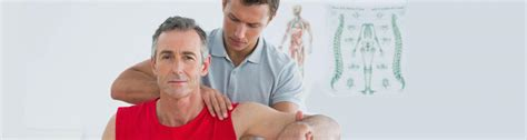 Search Nationwide Respiratory Therapy In Maryland Physical Therapist Search Nationwide