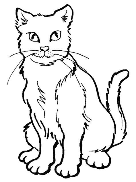 imagenes lunes santo para colorear canalred gt plantillas para colorear de animales gatos