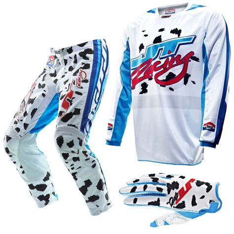 jt racing motocross gear image gallery 2014 jt gear