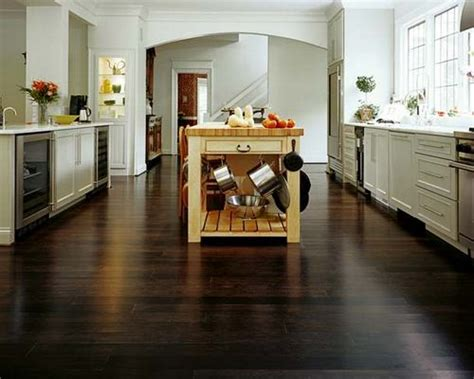Costco Flooring by Wood Flooring Costco