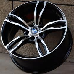 Bmw Rims Popular Bmw Rims 19 Buy Cheap Bmw Rims 19 Lots From China