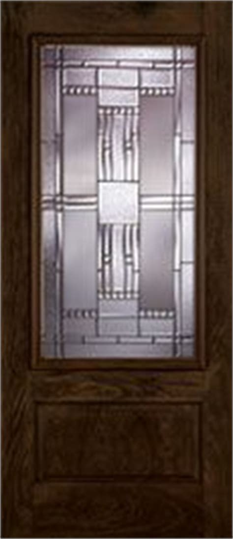 Feather River Patio Doors The World S Catalog Of Ideas