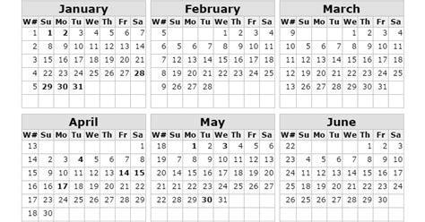 printable calendar hong kong holidays free printable calendar 2017 hong kong holidays calendar 2017