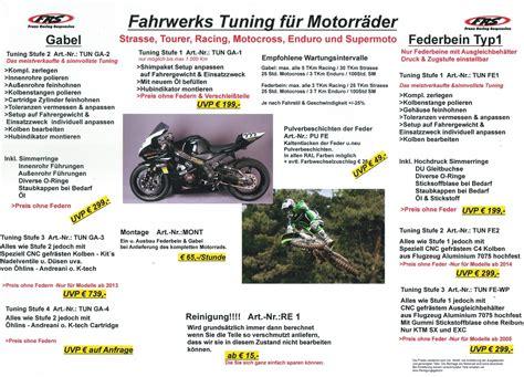 Motorrad Gabel Neu Abdichten by Gabelservice Selber Machen Seite 2 Sc57 Fireblade