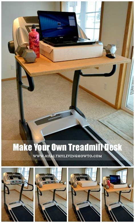 treadmill desk health benefits 23 best active workstations images on pinterest desk