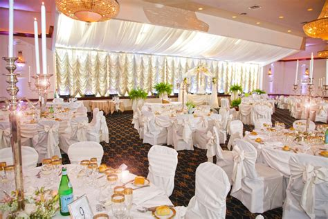 wedding receptions northern nj colonial inn catering northern new jersey venue norwood nj weddingwire