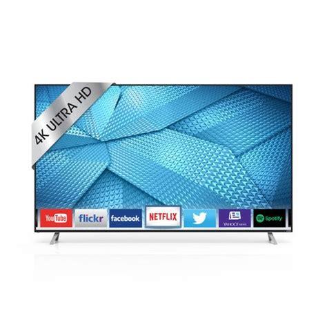 80 Inch Tv Vizio by Vizio M80 C3 80 Inch 4k Ultra Hd Smart Led Hdtv