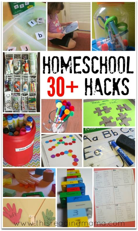 the homeschooling juggling it all one priority at a time books 30 homeschool hacks