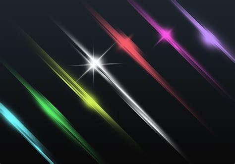 Shining Bright Es 7 shining swords free photoshop brushes at brusheezy