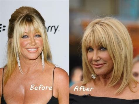 did suzanne hairstyles always has bangs how to cut bangs like suzanne somers blackhairstylecuts com
