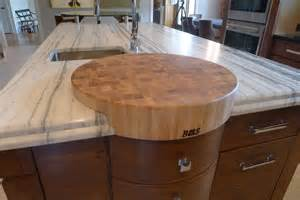 Kitchen Island With Cutting Board pretty boos block in kitchen contemporary with wood