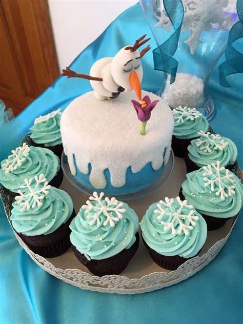 disney frozen cupcakes on pinterest frozen disney birthday party ideas frozen birthday