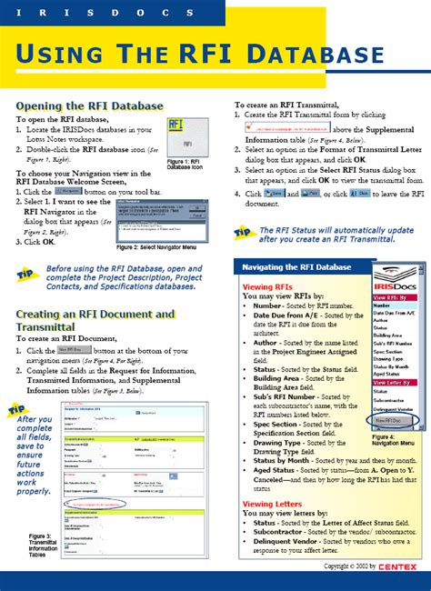 quick reference guide templates for word quick reference guide templates i d rather be writing