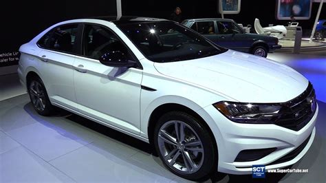 Volkswagen Phantom by Volkswagen Phantom 2017 2018 2019 Volkswagen Reviews