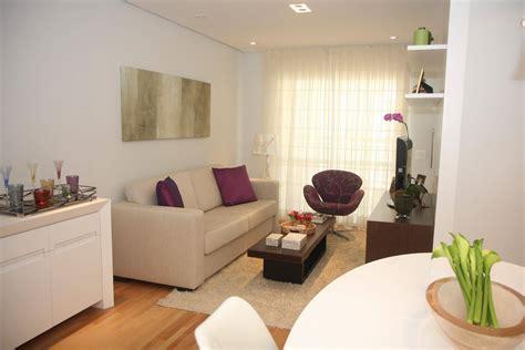 decorar sala de visita pequena decora 231 227 o de salas pequenas viva decora