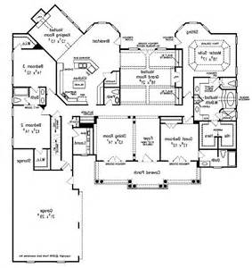 southern colonial house plans southern colonial house plans photos