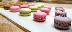 bennison s bakery authentic parisienne macarons