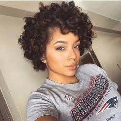 three year black hairstyles 1042 best short curly hair images on pinterest