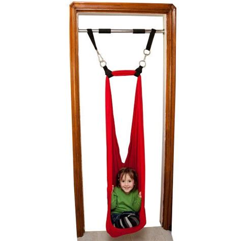 indoor therapy swing frame 1000 ideas about indoor swing on pinterest swings