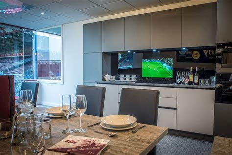 tv in kitchen ideas 2018 completion of andy s charity bike ride for sanitation 2018