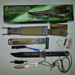 Lentera Cing Mini katalog produk