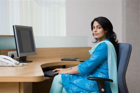 Cool Speakers suit or sari on professionalism and ethnic dressing