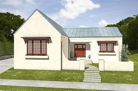 southwestern style house plans adobe southwestern style house plan 2 beds 1 5 baths