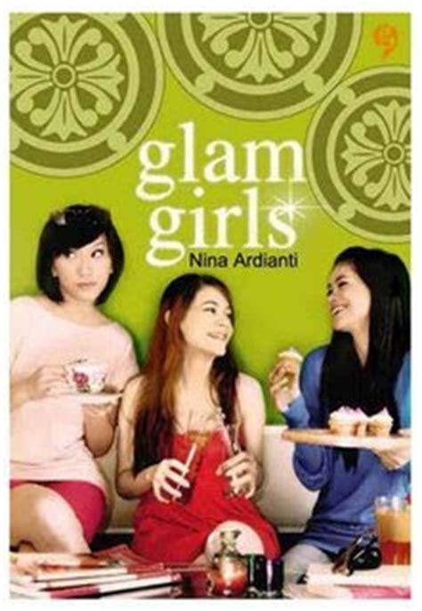 Glam Ardianti the clueless heathers glam