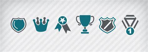 4 commandments of achievement design enspire