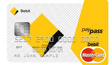 commonwealth bank travel card travel money card commbank