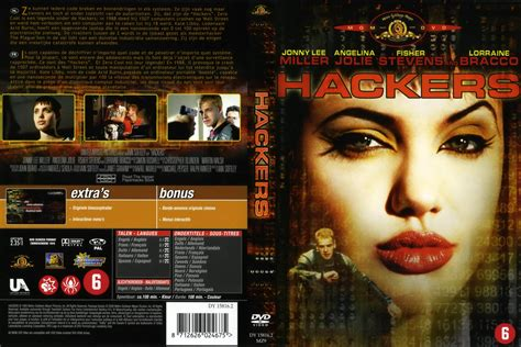 hacker nei film pin jaquette dvd street dance 3d pdfcastnet on pinterest
