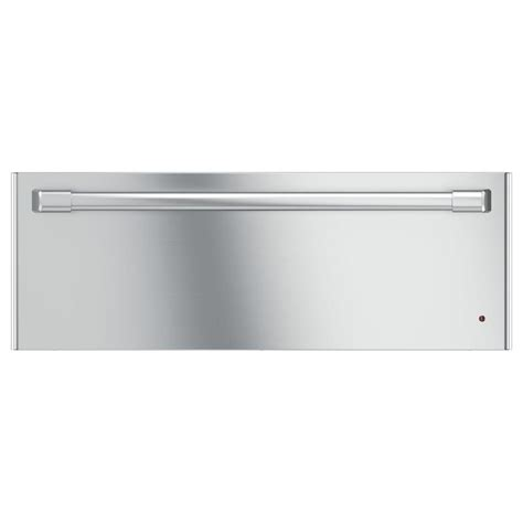 Single Wall Oven With Warming Drawer by Whirlpool Gold 27 In Single Electric Wall Oven Self