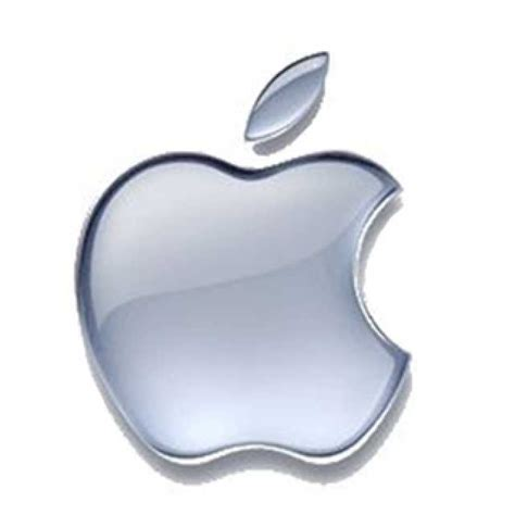 apple company apple inc company giant bomb