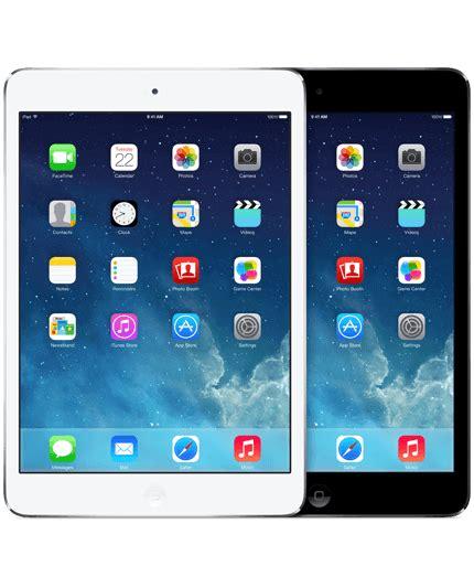 Hp Iphone Mini Os 3 1 Mini C紿 1 16gb 4g Like New 99 Viettablet