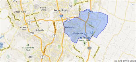 pflugerville texas map pflugerville homes for sale real estate pflugerville tx