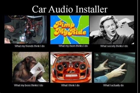 Car Audio Memes - car audio memes car pictures car canyon