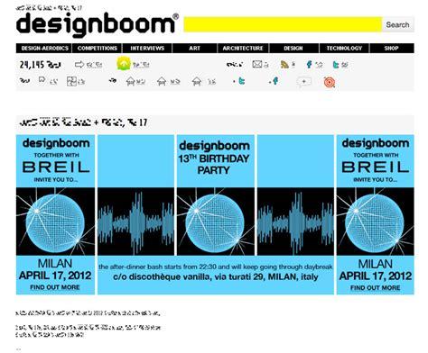 designboom jobs dotsies a digitized alphabet by craig muth