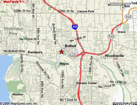 seattle map bothell seattle bicycle club bothell landing